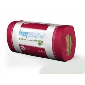 Knauf MPN PLUS ásványgyapot 100 mm