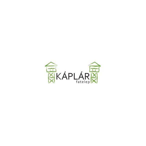 Lucfenyő szarufa 7,5x15x500cm