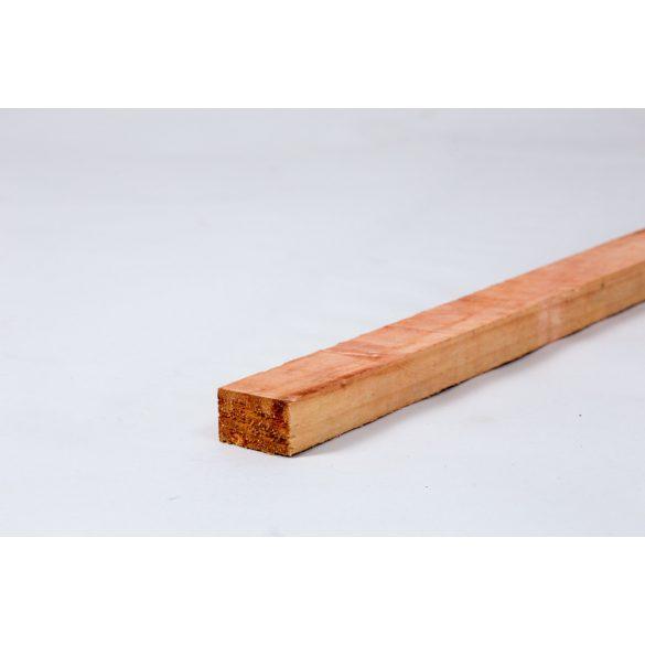 Bramac PLUS tetőléc 3x5cm