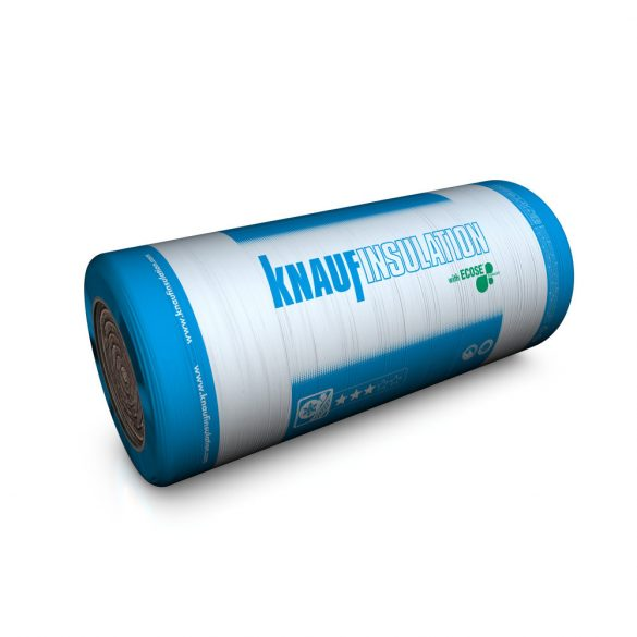 Knauf Naturoll Pro 039 15cm