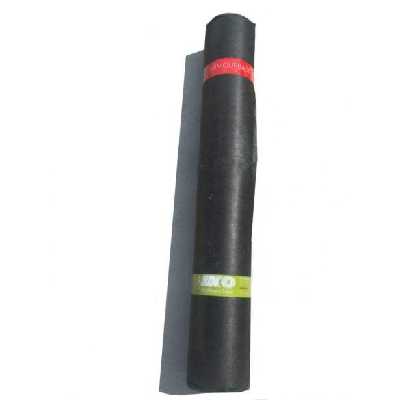 Zsindely alátétlemez (IKO ArmourBase Pro)