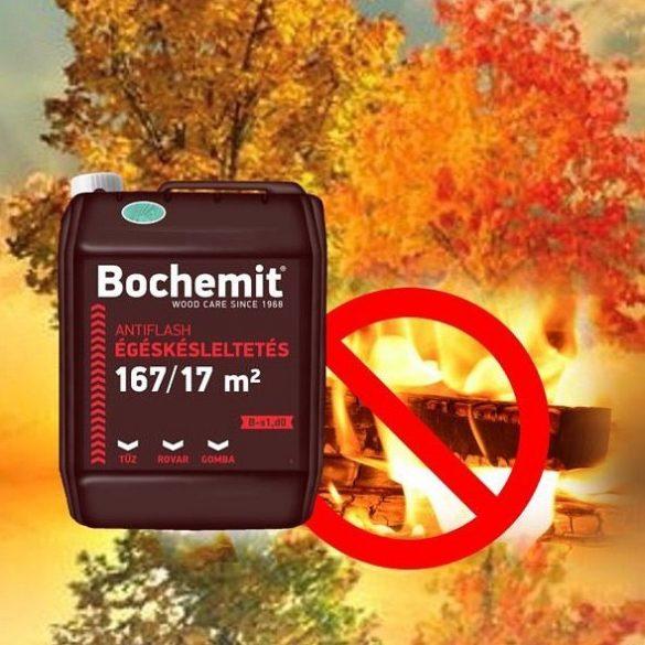 Bochemit Antiflash szintelen 5L
