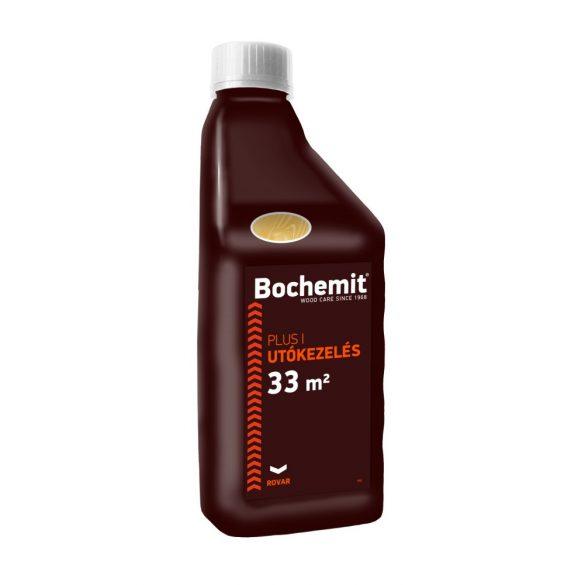 Bochemit Plus I színtelen