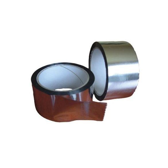 Isoflex Tape - Tetőfutár.hu